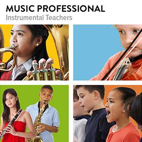 Charanga Music Professional